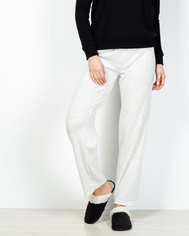 Pantaloni-de-pijama-din-bumbac-2028786020
