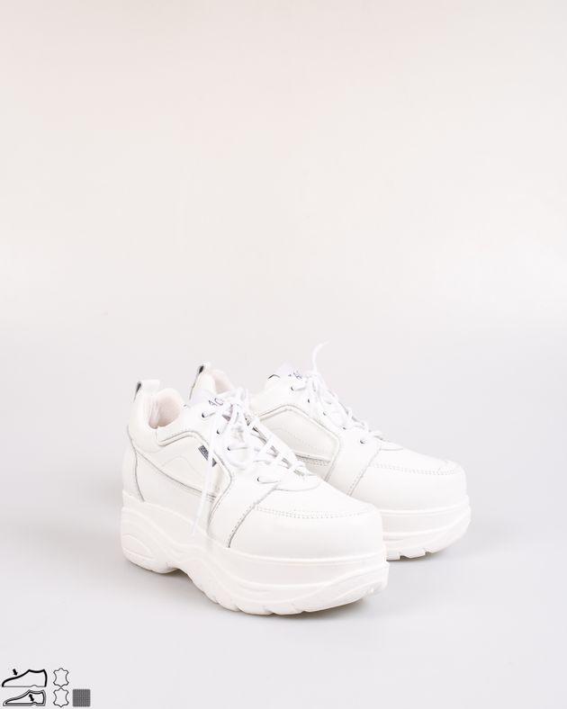 Pantofi-din-piele-naturala-cu-sireturi-si-talpa-inalta-2031003002