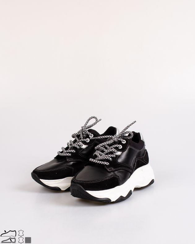 Pantofi-cu-sireturi-si-talpa-inalta-2031003003
