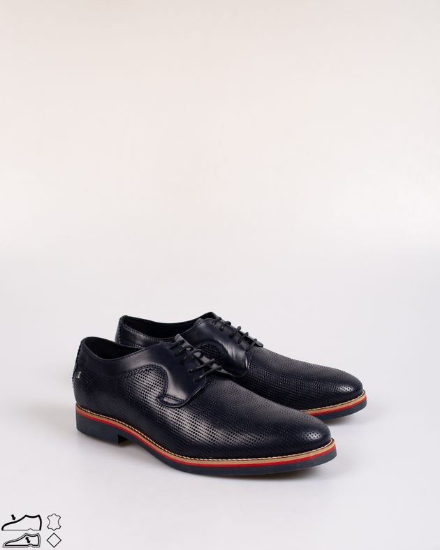 Pantofi-perforati-din-piele-naturala-cu-siret-si-talpa-rezistenta-2031101001