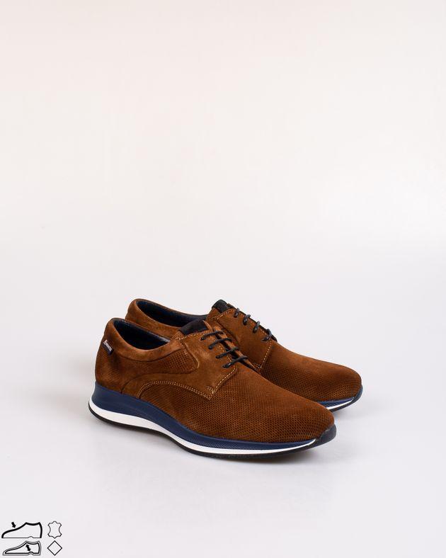 Pantofi-din-piele-naturala-cu-siret-si-model-perforat-2031101002