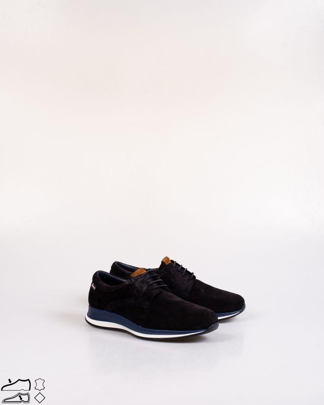 Pantofi-din-piele-naturala-confortabili-cu-sireturi-2031101003