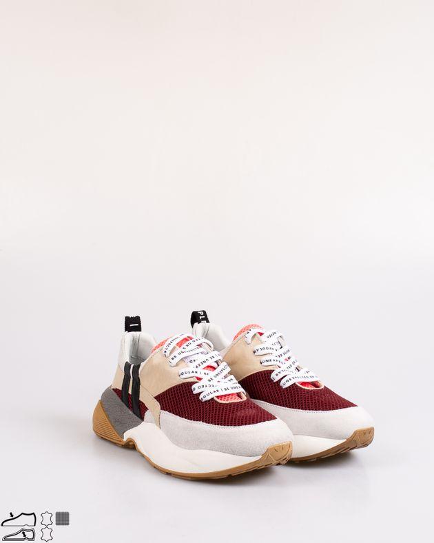 Pantofi-din-piele-naturala-cu-sireturi-si-talpa-inalta-2031301003