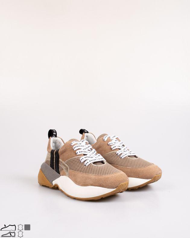 Pantofi-cu-talpa-inalta-si-model-perforat-2031301004