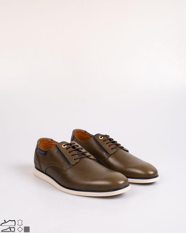 Pantofi-din-piele-naturala-cu-siret-si-talpa-flexibila-2031401001