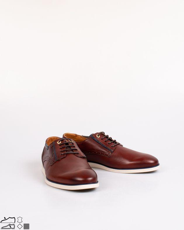 Pantofi-casual-din-piele-naturala-cu-siret-si-varf-rotund-2031401002
