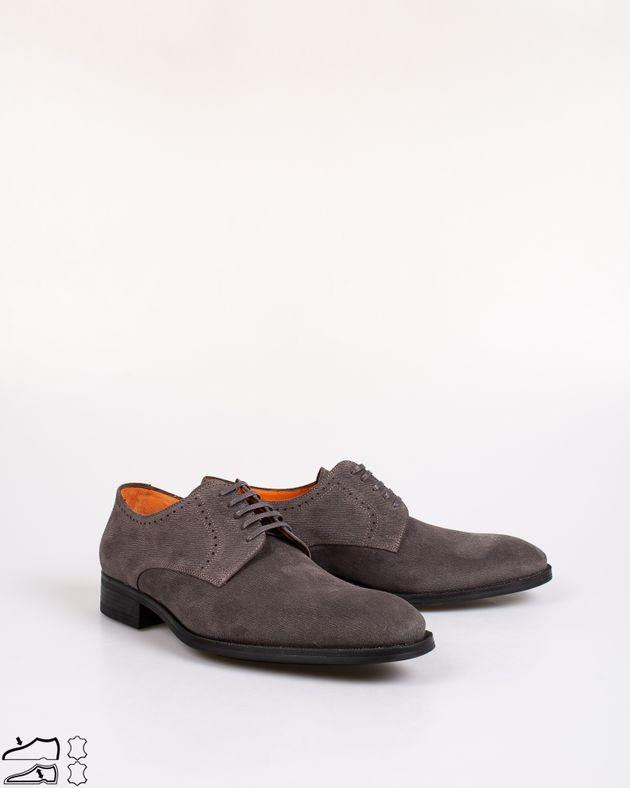 Pantofi-din-piele-naturala-cu-sireturi-2031601005