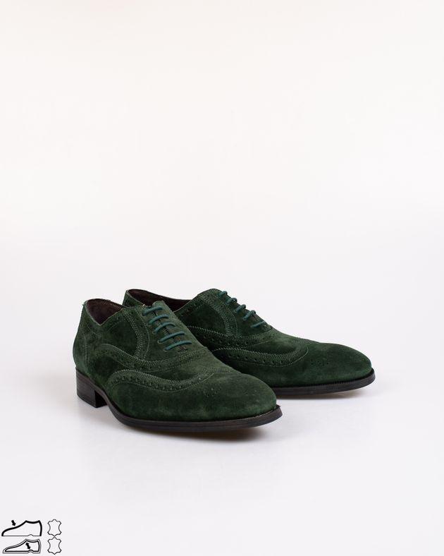 Pantofi-din-piele-naturala-cu-siret-2031601006