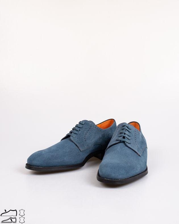 Pantofi-din-piele-naturala-cu-siret-si-model-perforat-2031601007