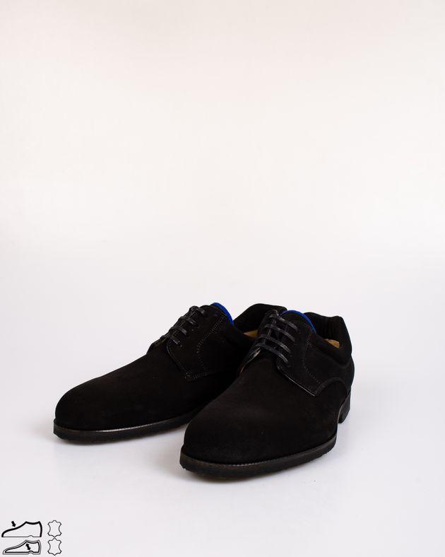 Pantofi-din-piele-naturala-cu-siret-si-varf-rotund-2031602003