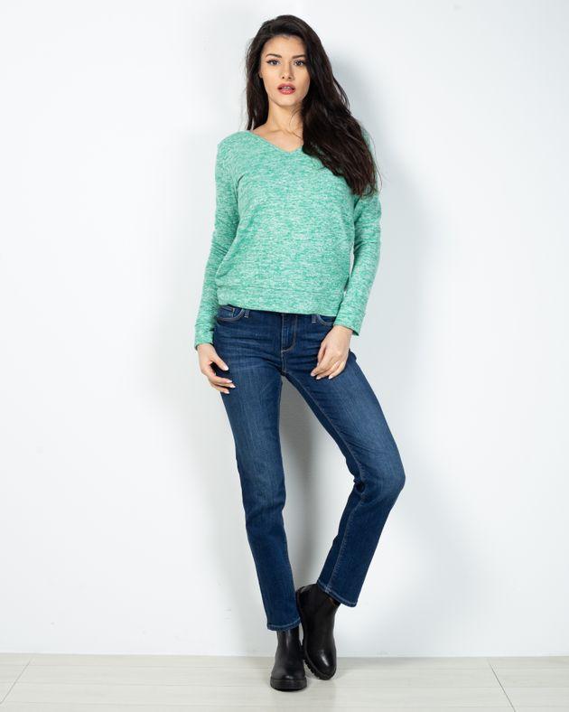 Jeans-slim-fit-cu-buzunare-2028771001
