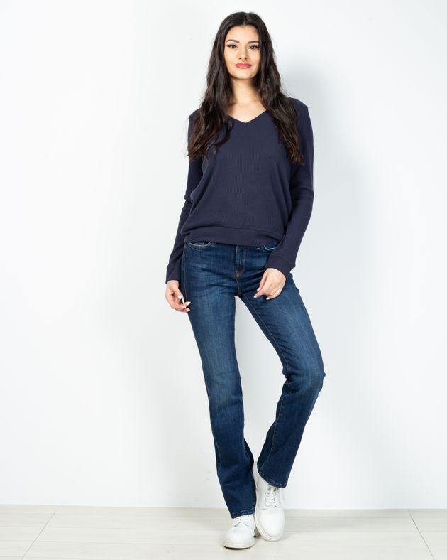 Jeans-elastici-cu-talie-inalta-2028773001