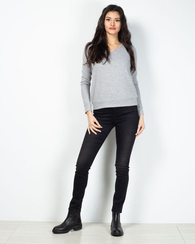 Jeans-din-demin-cu-talie-inalta-2028791001