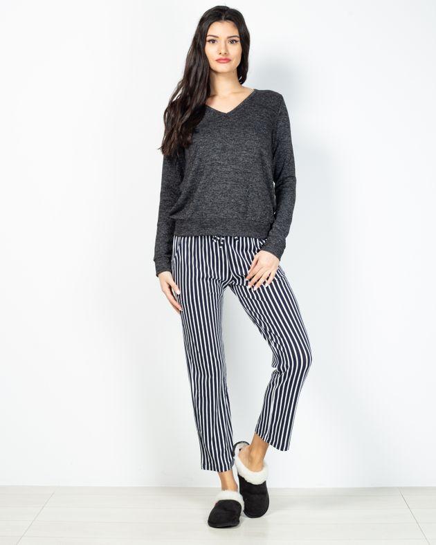 Pantaloni-de-pijama-in-dungi-2029135002