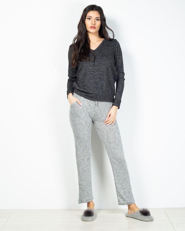 Pantaloni-de-pijma-cu-buzunare-si-elastic-in-talie-2029135003