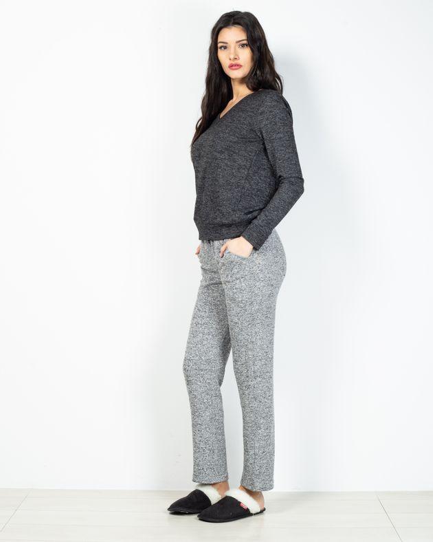 Pantaloni-de-pijama-cu-buzunare-2029135004