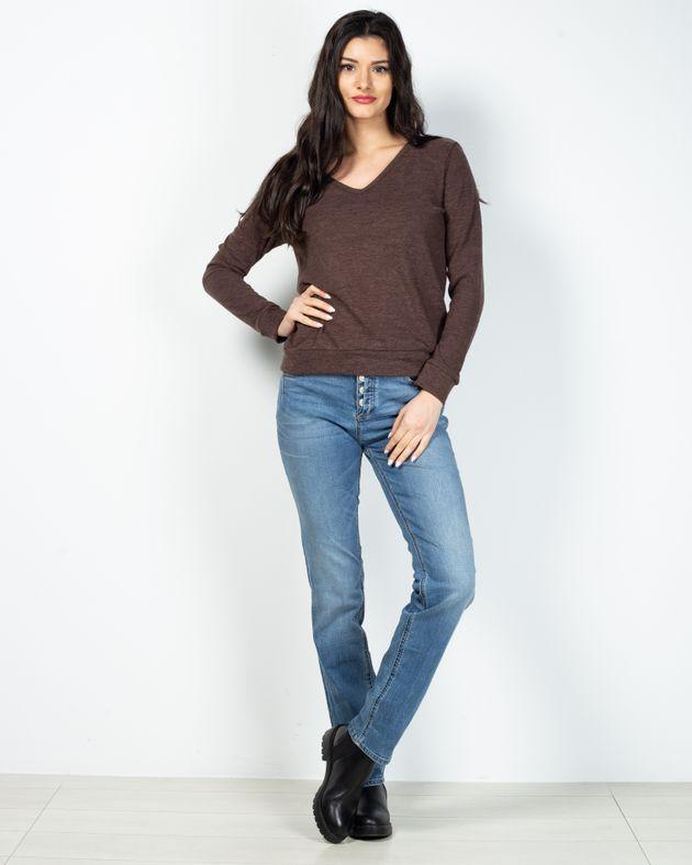 Jeans-cu-nasturi-metalici-si-buzunare-2030701001