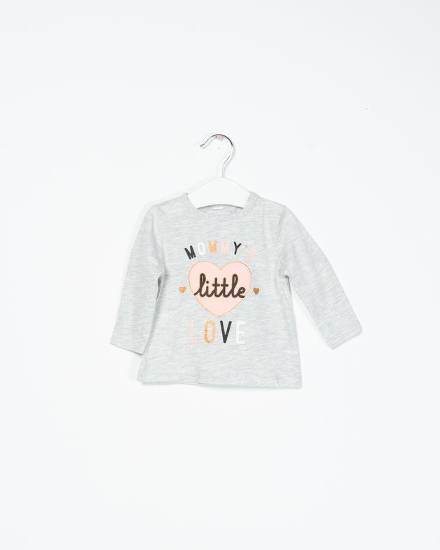 Bluza-din-bumbac-pentru-bebelusi-20287B2003