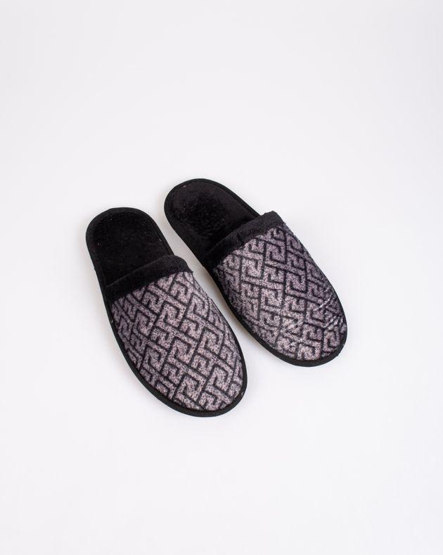 Papuci-de-casa-caldurosi-cu-talpa-din-cauciuc-pentru-barbati-2029199001