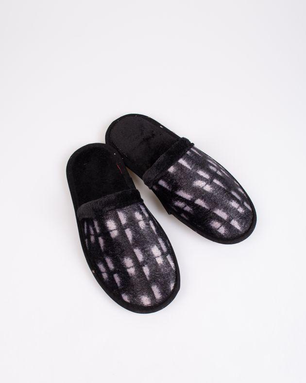 Papuci-de-casa-barbati-cu-talpa-din-cauciuc-2029199002