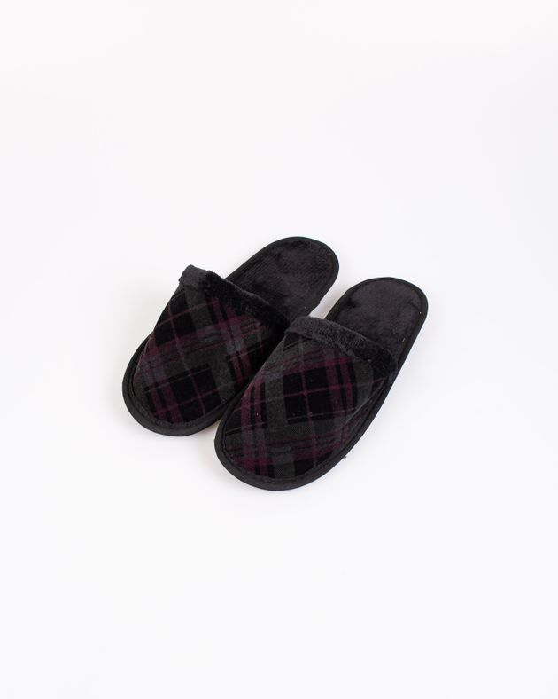 Papuci-de-casa-caldurosi-cu-talpa-moale-2029199005