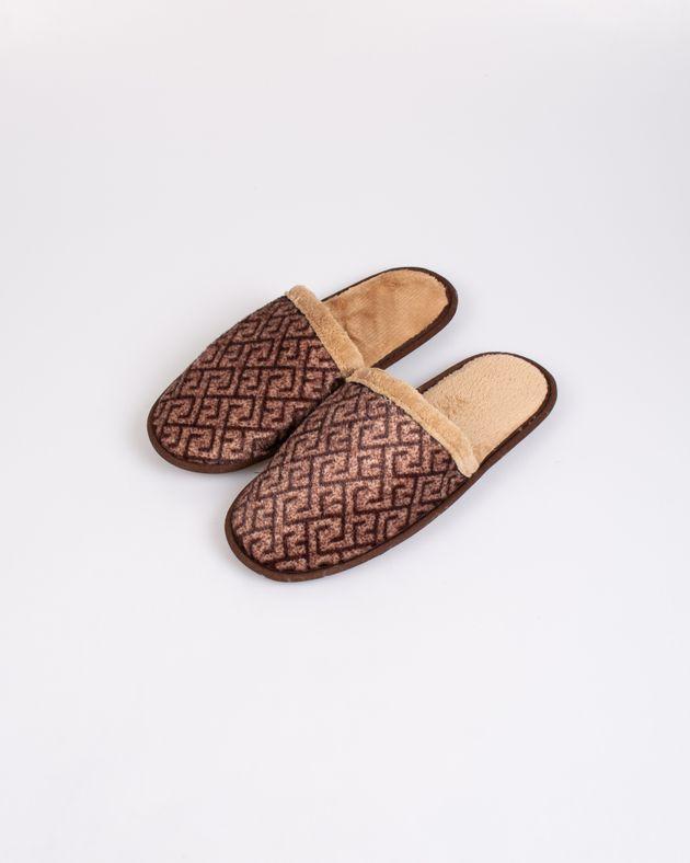 Papuci-de-casa-cu-talpa-moale-din-cauciuc-2029199007