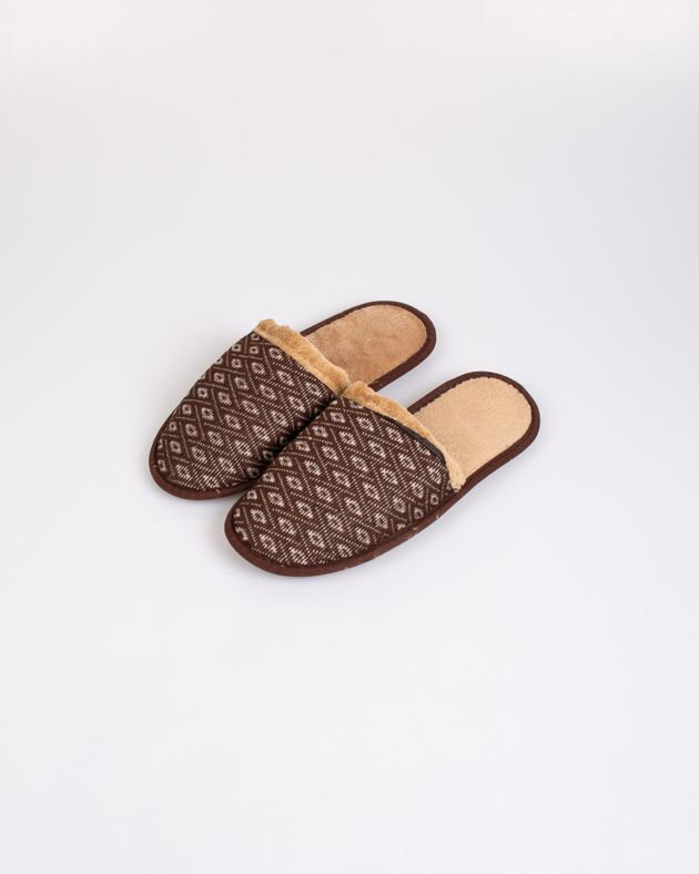 Papuci-de-casa-caldurosi-cu-talpa-moale-si-flexibila-2029199008