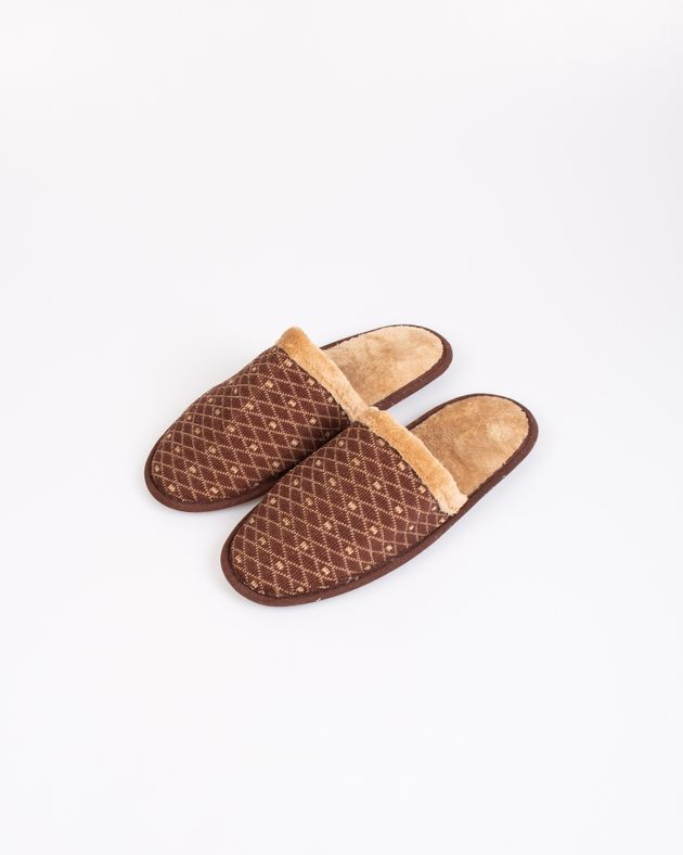 Papuci-de-casa-usori-si-caldurosi-cu-talpa-din-cauciuc-2029199009