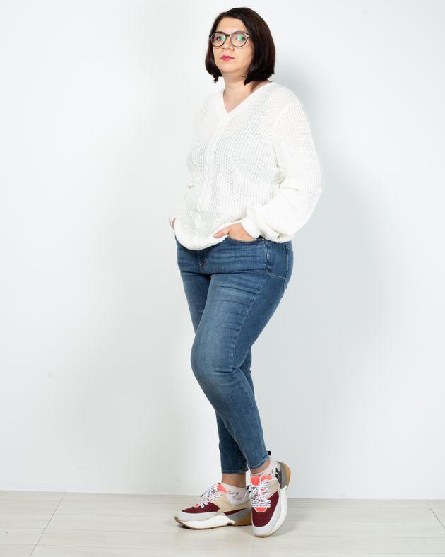 Jeans-skinny-cu-buzunare-2028710001