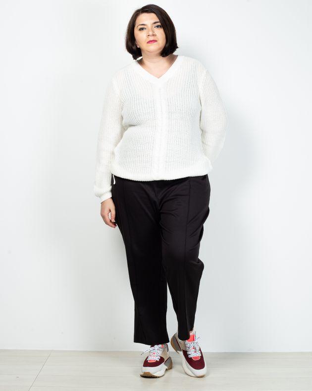 Pantaloni-casual-cu-elastic-in-talie-2030901040