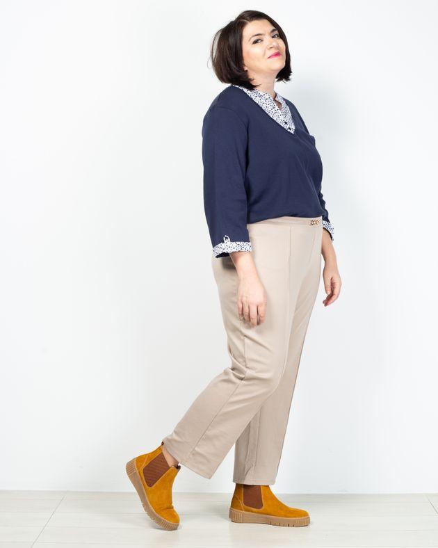 Pantaloni-cu-talie-inalta-elastica-2030901045