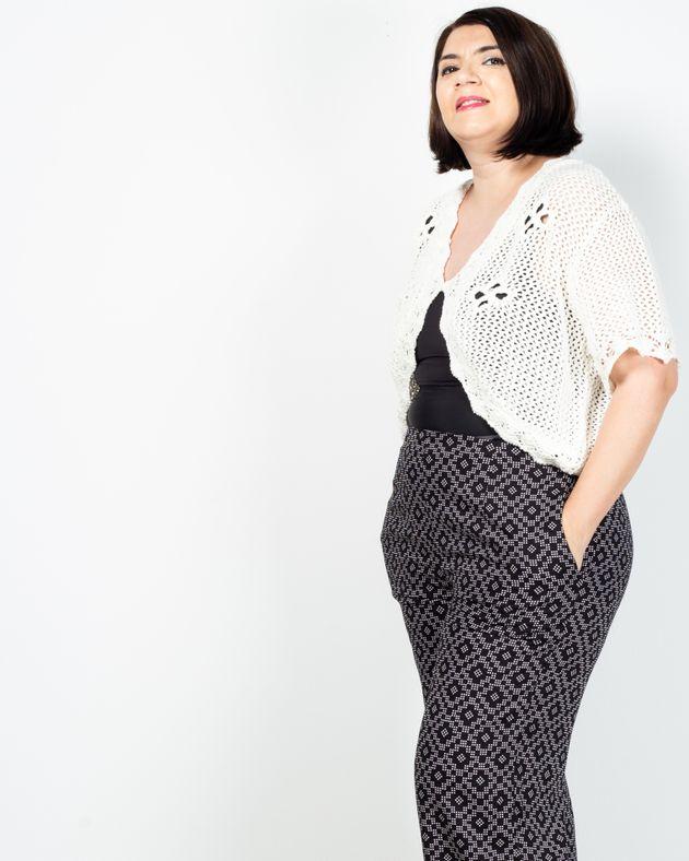 Bolero-tricotat-din-bumbac-2030901072