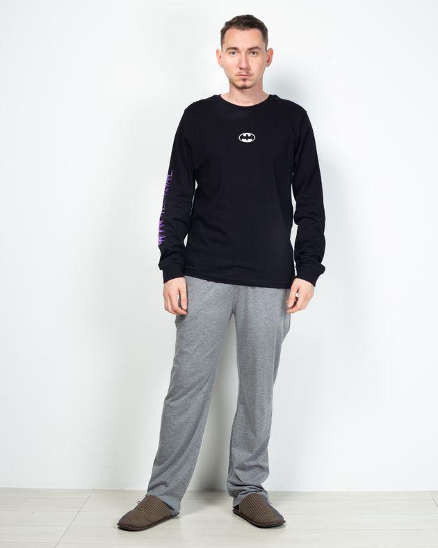 Pantaloni-de-pijama-din-bumbac-2029136003