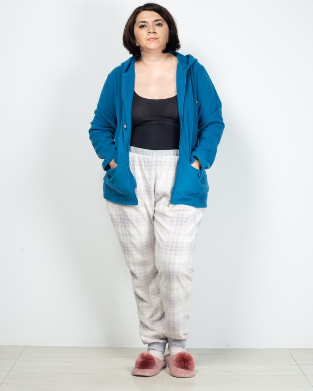 Pantaloni-de-pijama-caldurosi-cu-buzunare-2030901021