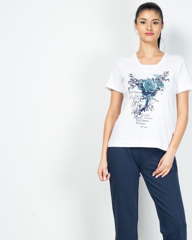 Tricou-cu-maneca-scurta-si-imprimeu-2030901209