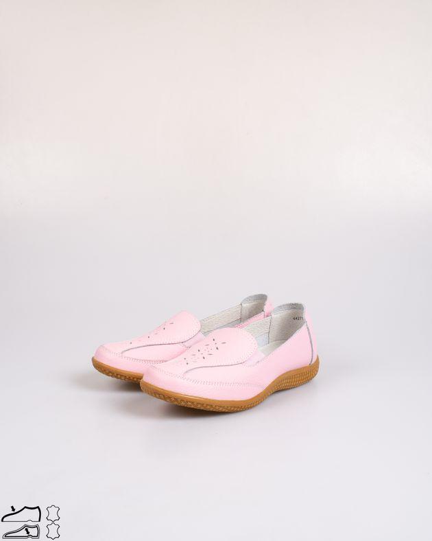 Pantofi-comozi-din-piele-naturala-cu-talpa-moale-2030902001