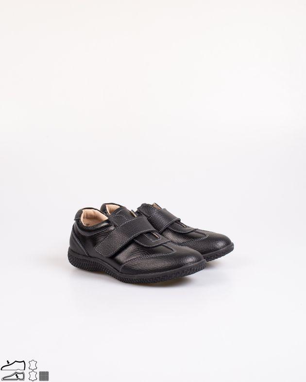 2030902012-PANTOFI-SI-MOCASINI---DAMA