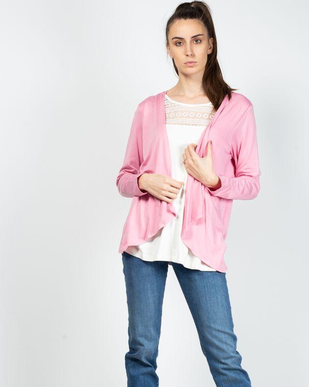 Bluza-cu-maneca-lunga-si-broderie-la-baza-gatului-2030901269
