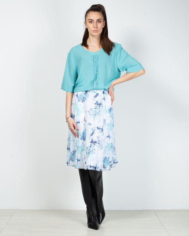 Bluza-usor-transparenta-cu-maneca-scurta-si-broderie-2030901289
