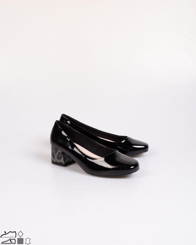Pantofi-din-lac-cu-toc-bloc-si-brant-din-piele-naturala-2030902015