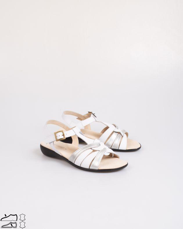 Sandale-din-piele-naturala-cu-barete-si-catarama-2030902016