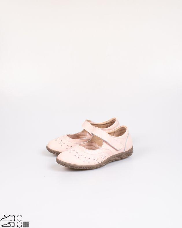 Pantofi-din-piele-naturala-perforati-cu-bareta-si-arici-2030902019