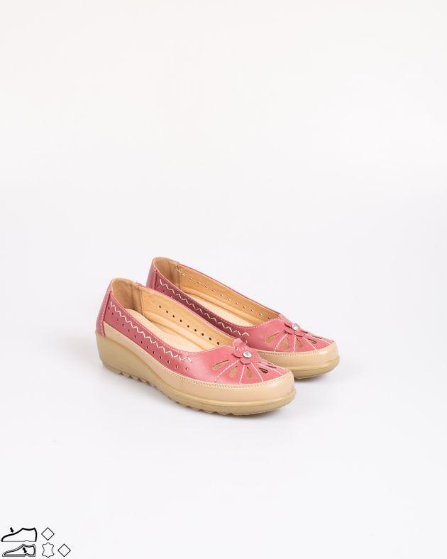 Pantofi-confortabili-cu-platforma-si-model-perforat-2030902020