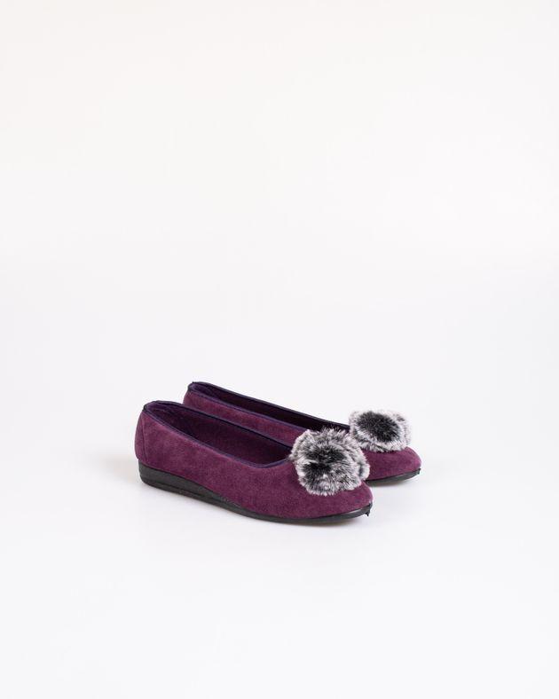 Papuci-de-casa-cu-talpa-flexibila-si-detalii-2030902022