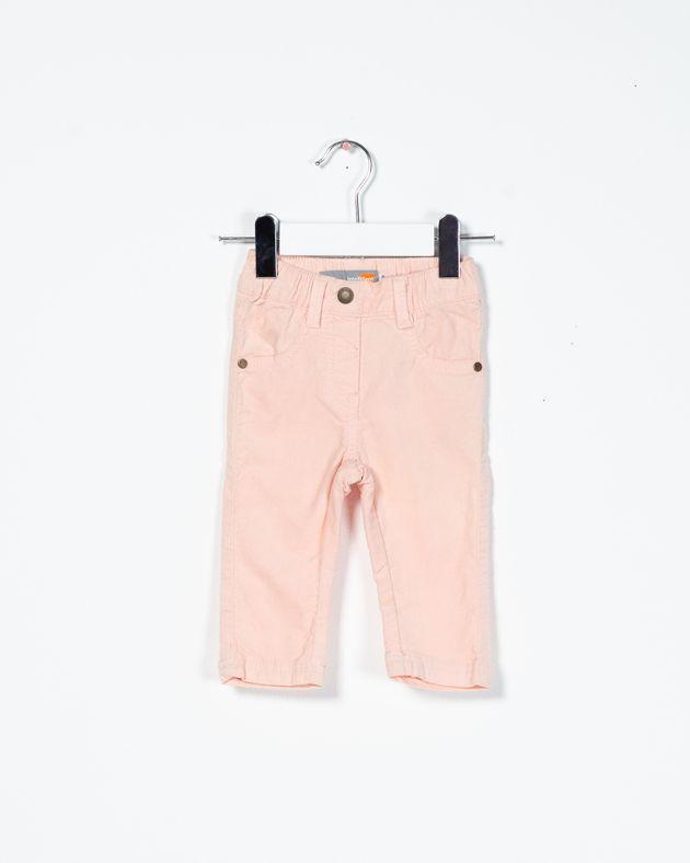 Pantaloni-cu-buzunare-la-spate-pentru-bebelusi-2029201001