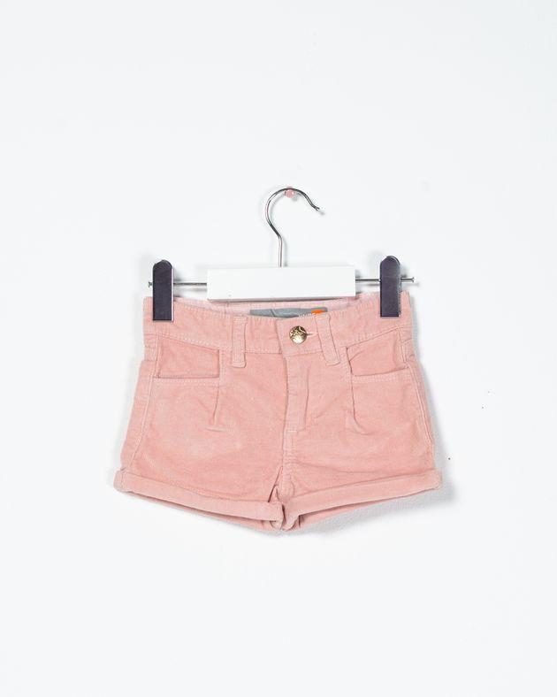 Pantaloni-scurti-cu-buzunare-pentru-bebelusi-2029201007