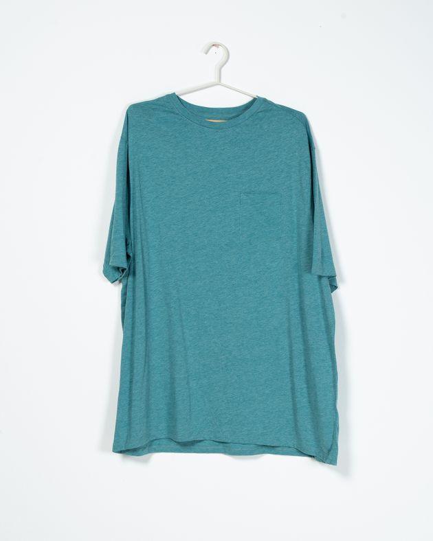 Tricou-casual-cu-maneca-scurta-si-imprimeu-N903016004