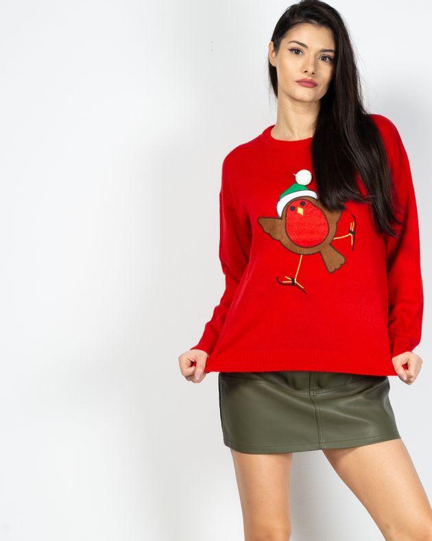 Pulover-tricotat-dama-cu-guler-rotund-2028601041