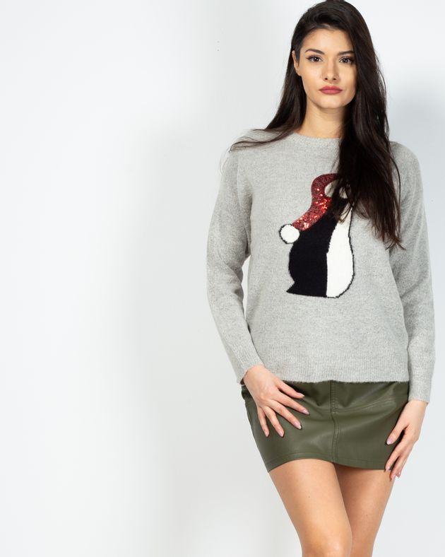 Pulover-tricotat-cu-paiete-aplicate-2028601044