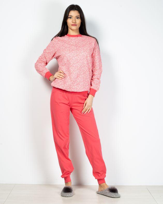 Pijamale-dama-din-bumbac-2030704001